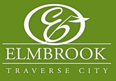 elmbrook-site-logo